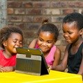 SA education to adapt to digital revolution
