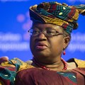 Former Nigerian finance minister Ngozi Okonjo-Iweala is eminently qualified to lead the World Bank.
