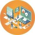 To keep strategic customers, good governance is key