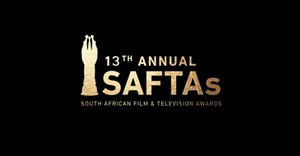 All the nominees for the 13th annual SAFTAs