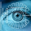 Gartner predicts increased adoption of mobile-centric biometric authentication