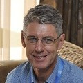 Len Brand appointed to BRICS Institute's Advisory Board