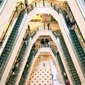The coming shopping centre ecosystem apocalypse