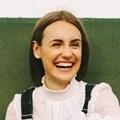 Nicole Maria Ackermann joins Romance