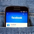 Facebook to launch Facebook Flex in Lesotho