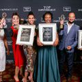 Top Empowerment calls for entries to annual awards