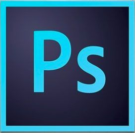 Adobe Photoshop short course