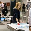 SAP recognised globally as a top employer
