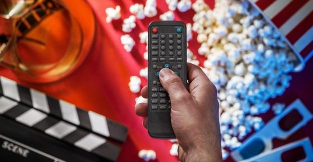 E-Media launched iTV on DTT in Senegal