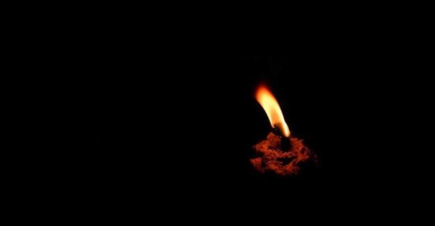 Eskom leaves the country in the dark