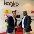 #NewBiz: Kagiso Media acquires Jacaranda FM, Mediamark