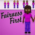 #FairnessFirst: Welcome the most diverse emoji set yet