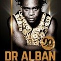 Hot 91.9FM presents Flashback to the 90s ft Dr Alban and Haddaway
