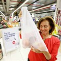 Pick n Pay expands range of reusable shopping bags