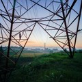 There's no painless way for South Africans to deal with the power utility crisis. Shutterstock