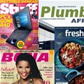 Magazines ABC Q4 2018: Magazine freefall continues