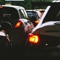 Driving during loadshedding