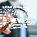Reducing fake news during elections in Africa