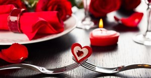 Mastercard: South Africans buy into Valentine's Day experiences