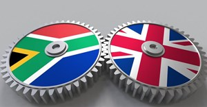 SA expected to reach roll-over agreement with the UK