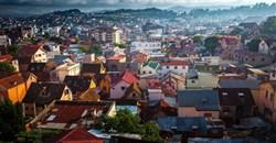 Renewed hope for Lesotho and Madagascar