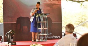 Africa Protected Areas Congress launched in Kenya