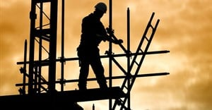 Greater awareness needed of risks posed by working at height, says MBA North