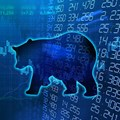 Boost your sales in a bear market