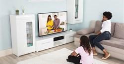 Ooredoo TV set up box has a new look