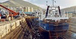TNPA allocates R98m for floating caisson at Sturrock Dry Dock