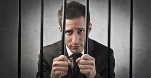 How business misrepresentation for minimum wage exemption can lead to jail time