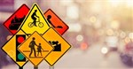 Have your say on traffic laws