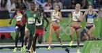 Court of Arbitration for Sport to hear IAAF vs Semenya case