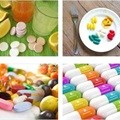 Will innovative trends help to further boost SA's vitamins industry?