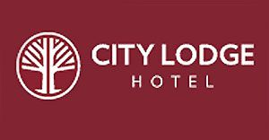 City Lodge Hotels Limited - Interim results for six months to 31 December 2018