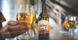 #FreshOnTheShelf: Sweetly by Nomu, Loxtonia's baobab cider and new Squish products