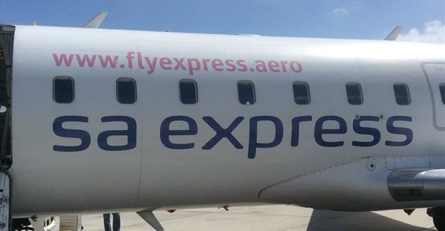 SA Express to resume Mthatha route