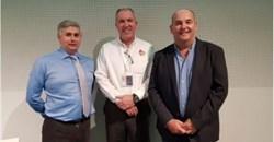 Hortgro's Nicholas Dicey named new WAPA president