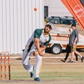 What to expect at this year's Sasfin Cape Town Sixes