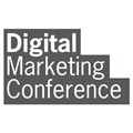 Digital Marketing Conference held in Sandton and Cape Town