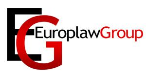 Hallmark International has merged with Europlaw Group (UK) Ltd now operating as Europlaw International