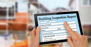 ITC-SA develops inspectorate process to assist in enforcing building regulations