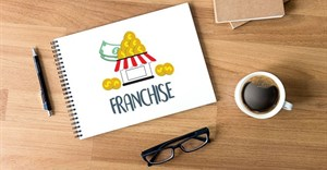 The digital headaches of a franchise marketing team