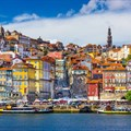 Emirates adds 4 weekly flights to Porto