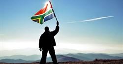 Marketing SA Inc