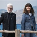 Virginie Viard to succeed Karl Lagerfeld at Chanel
