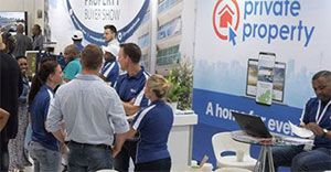 Private Property acquires Property Buyer Show