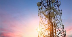 UBA, Google roll out Wi-Fi hotspots in Nigeria