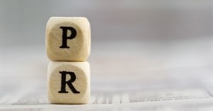 "Has ""PR"" become a dirty word?"