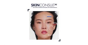 L'Oréal's new skin diagnostic tool is powered by AI
